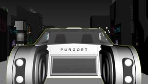 Purgoet3D.PNG