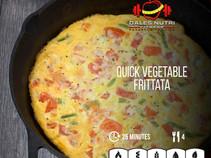 Dales Nutri-Fitness Recipe Book-015.jpg