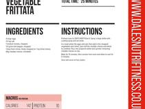 Dales Nutri-Fitness Recipe Book-016.jpg