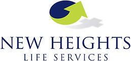 new_heights.jpg