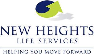 new_heights_plus_line.jpg