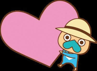 Q4_nanjii_heart72.png