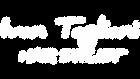 logo ivan tagliani linear noback white.p