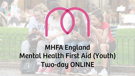 First Aid online YOUTH.png