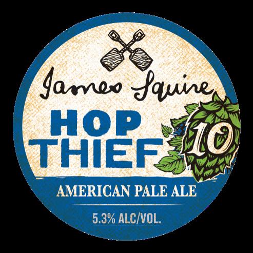 JS Hop Thief.png
