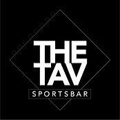 Tav Logo.jpg