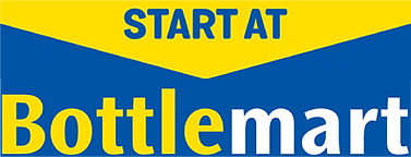 Start At FB Cover Photo.png