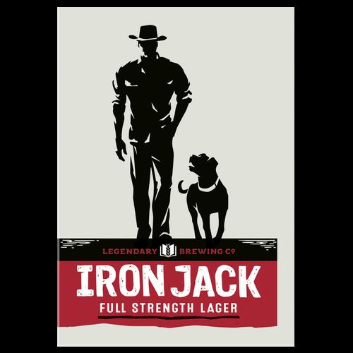 Iron Jack Full Strength Vertical Logo-1.