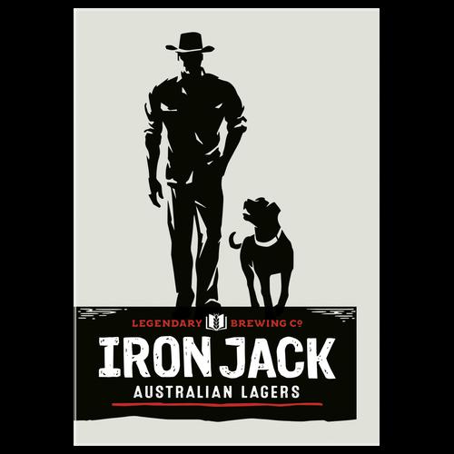 Iron Jack Master Brand Vertical Logo-1.p
