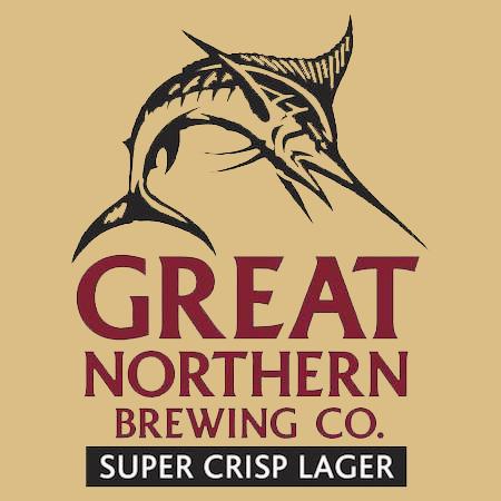 Great Northerm Super Crisp.png