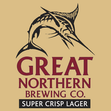 Great Northerm Super Crisp.png