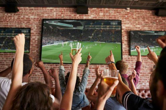 Sports-bars-feature-565x376.jpg
