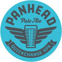 panhead-quickchange.jpeg