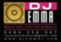 DJ_Emma_Logo.jpg
