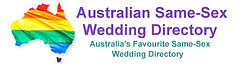 Australian_SameSex_Wedding_Directory.jpg