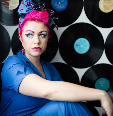 DJ Emma & Orlando-4.jpg