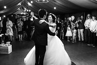 WEDDING D BUSSELTON