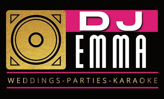 DJ_Emma_BC.jpg