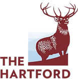 the-hartford.png