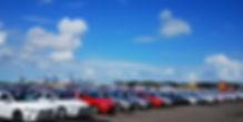 Alpasa Mercedes.jpg