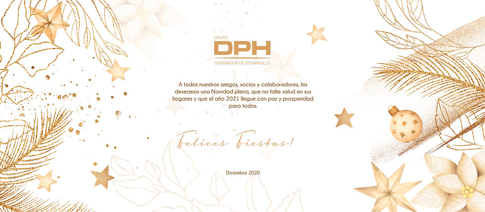 Postal Navideña_2020_esp.jpg