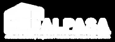 Logo-Alpasa-Blanco-33.png