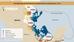 Puertos Integrales del Sureste S.A. de C.V., with facilities throughout the Gulf of Mexico