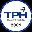 timeline_2009.png