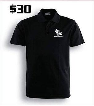Colllar T Shirt - 30.jpg