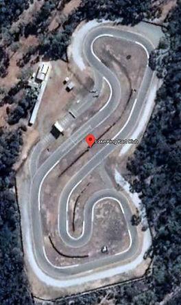 Lake King Track.JPG