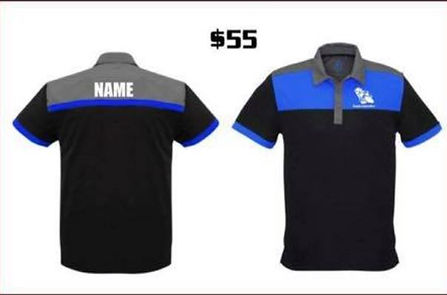 Blue Crew T Shirt - 55.jpg