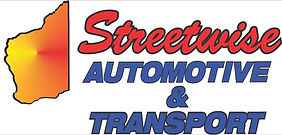 Street Wise Automotive.JPG