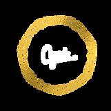 Gold Rim Logo White Gui Transparent.png