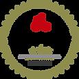 logo-pastille.png
