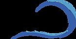 Logo Biseak 2.0.png