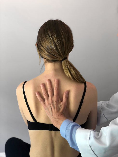 Bromont-Osteopathe-Dos.jpg