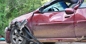 Financial Planning 101 - Auto Insurance