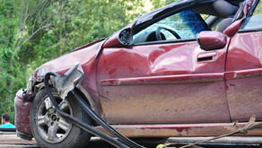 Avoid Mistakes on Your Auto Insurance Application