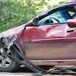 Iowa high court: vehicular homicide defendant cannot blame child seat