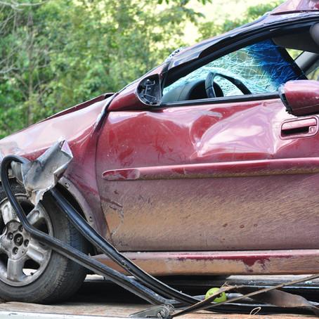Sfârșitul prelucrării datelor istorice în asigurările auto? Sfârșitul Waze-ului?