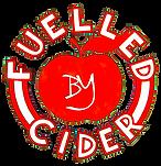 fuelledbycider.png