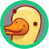 ultimateDuck.png