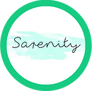 SarenityProfile.png