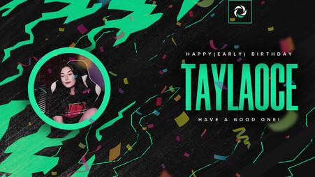 TaylaOce Birthday.jpg