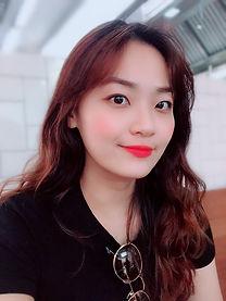 Eunyoung Kim.jpg