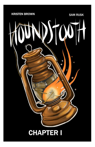 HOUNDSTOOTH-FINAL(revised)1176.jpg