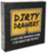 No Background Dirty Drawers Box.png