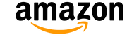 amazon_logo copy.png