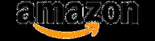 amazon_logo copy.png