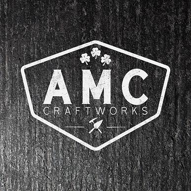 AMC Logo1.png